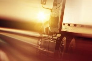 Trucking and the Economy